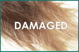 Damaged hair treatment in Pakistan