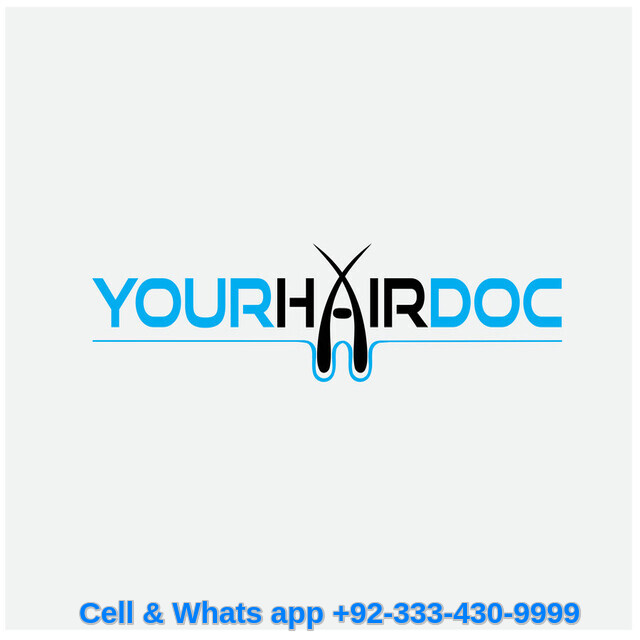 Free hair loss advice in Lahore