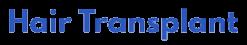 Cheaphairrtransplant