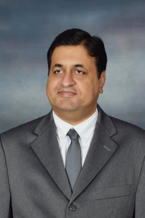 Top ten Pakistani hair doctor