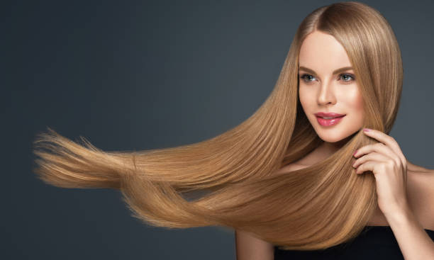 Female hair restoration Lahore